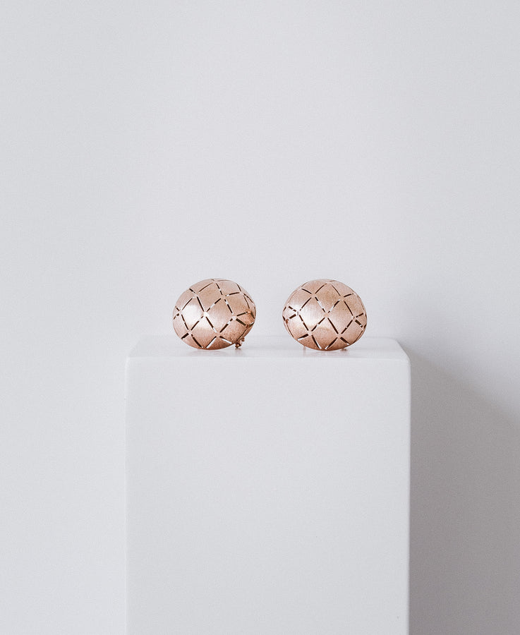 Aretes Barroque sphere