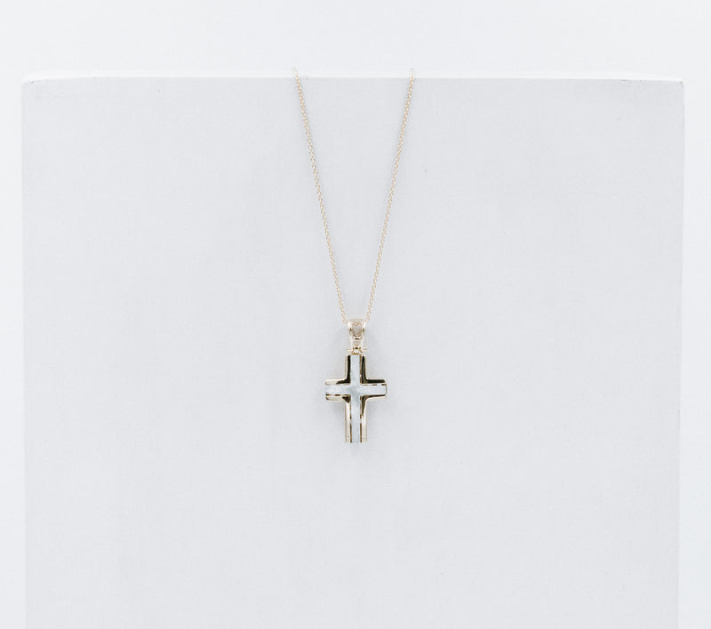 Mothernature boyfriend cross
