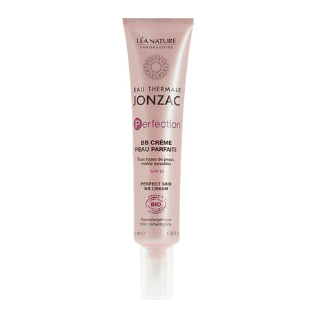 BB Cream piel perfecta tono medio