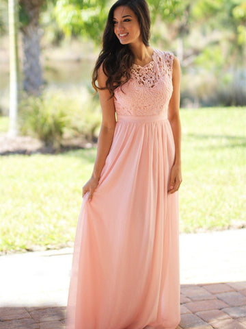 products/2019-blush-pink-bridesmaid-dresses-bohemian-jewel-cap-sleeves-floor-length-long-chiffon-beach-garden-wedding-guest-maid-of-honor-gowns.jpg