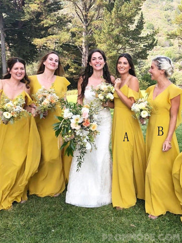 products/2019-summer-beach-boho-bridesmaid-dresses-v-neck-countryside-a-line-chiffon-long-bridesmaid-couture-gown.jpg