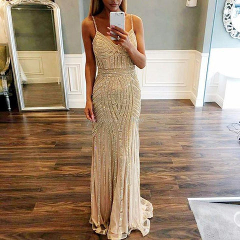 products/9cc1d18154ff8af2f0e27b771178422b--mermaid-style-prom-dresses-sequin-prom-dresses.jpg