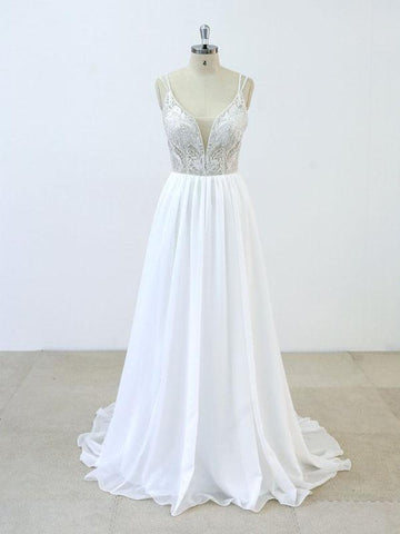 products/Beaded_beach_wedding_dresses.jpg