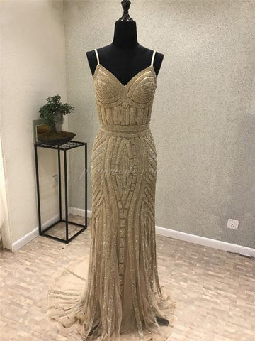 products/New-Sexy-Mermaid-Prom-Dresses-2018-Spaghetti-Strap-Sleeveless-Floor-Length-Beading-Sequins-Tulle-Long-Evening.jpg_640x640_95069d37-6ff7-45a8-a14f-f323c449b1e1.jpg