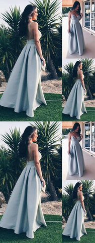 products/Simple_Sweetheart_Long_Prom_Dresses_Backless_Evening_Dresses_A-Line_Formal_Dresses._540x_548bfc06-8f71-4f3d-bb21-9394529e28cc.jpg