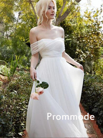 products/WEDDINGDRESS1.jpg