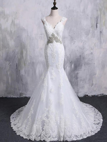 products/cap_sleeve_lace_wedding_dresses_1000x_3b2059af-6cae-4bde-904d-4256b1354635.jpg