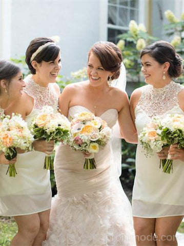 products/choose-bridesmaids_rev.jpg