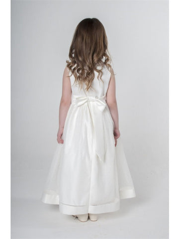 products/flower-girls-special-occasions-dress-in-ivory-style-v340_1.jpg