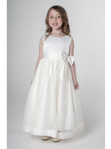 products/flower-girls-special-occasions-dress-in-ivory-style-v340.jpg