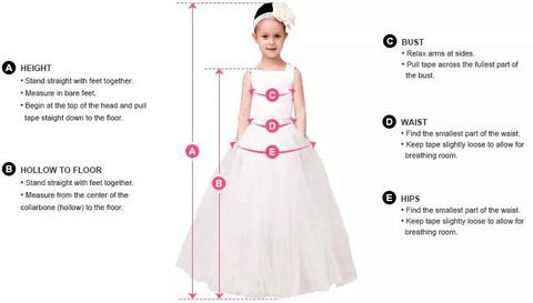 products/flower_girl_8d6c0cb3-78ca-4ec5-b92e-4813c5ccee79.png