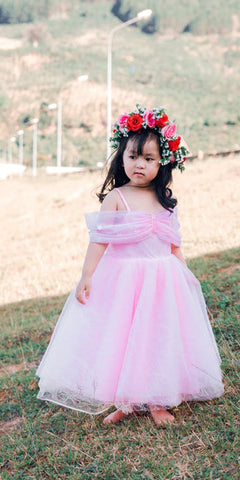 products/flower_girl_dress2.jpg
