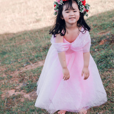 products/flower_girl_dresss1.jpg