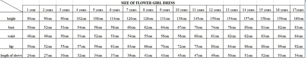 Illusion Lace Top Open Back Lovely Flower Girl Dresses,  Cheap Little Girl Dresses, FGY0128