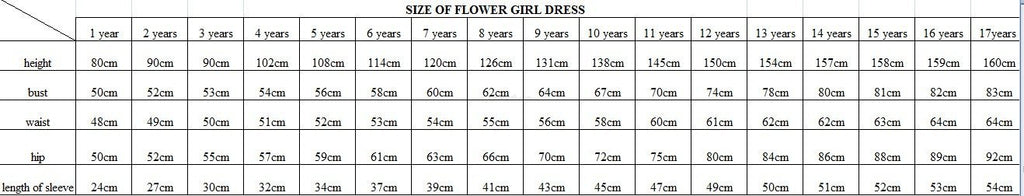 Cap Sleeves Tulle With Lace Lovely Beautiful Cheap Short  Wedding Flower Girl Dresses, FGY0108