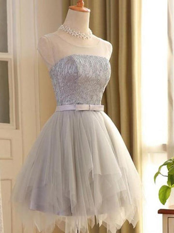 products/grey_Homeoming_Dresses_4e92a0b8-61e5-4c3d-92aa-972963289b09.jpg