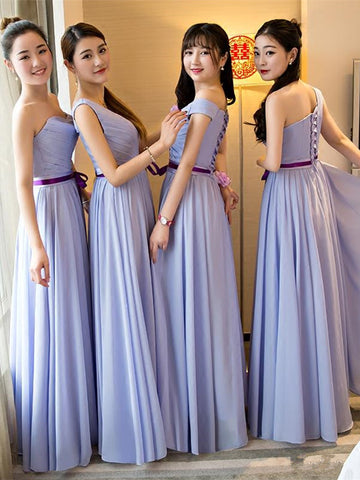 products/lavender-chiffon-beach-bridesmaid-dresses-with-pleats-lace-up-2019-floor-length-wedding-guest-dress-vestido-invitada_1.jpg
