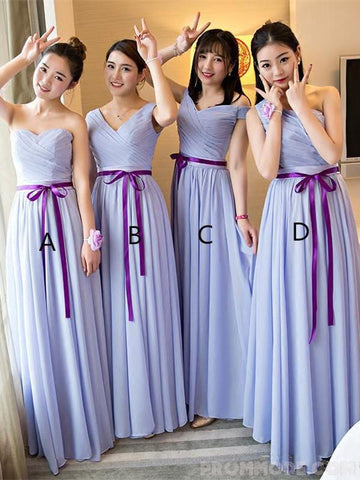 products/lavender-chiffon-beach-bridesmaid-dresses-with-pleats-lace-up-2019-floor-length-wedding-guest-dress-vestido-invitada.jpg