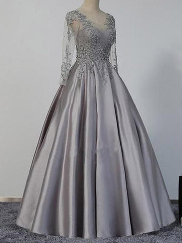 products/long_prom_dresses_fc2b342c-1729-44fa-8fb6-5632c130f8eb.jpg