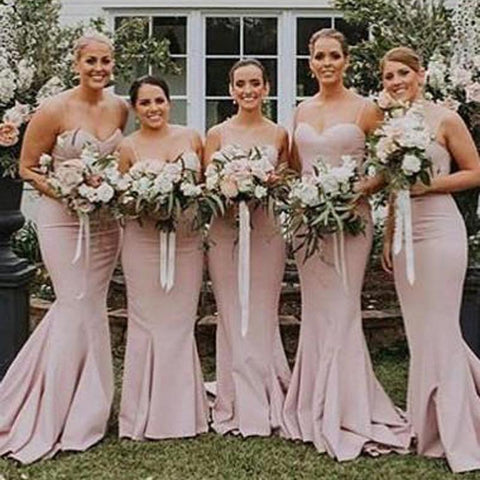 products/mermaid_bridesmaid_dresses_f7c35132-30b5-49da-9e79-6edf64192ca9.jpg