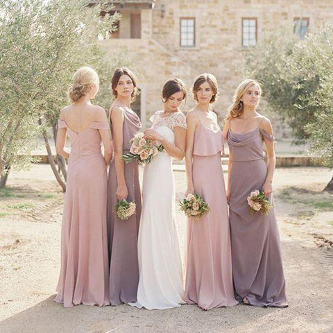 products/mismatched_chiffon_bridesmaid_dresses.jpg