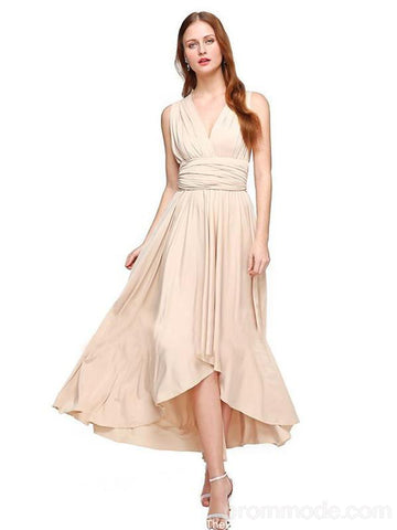 products/multiway-wear-women-maxi-dress-sexy-irregular-lap-off-shoulder-ankle-length-bridesmaids-pregnant-convertible-dress-fs520_2.jpg