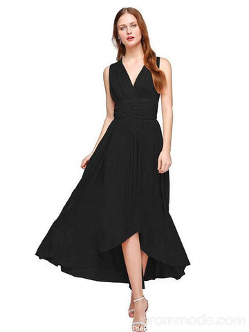 products/multiway-wear-women-maxi-dress-sexy-irregular-lap-off-shoulder-ankle-length-bridesmaids-pregnant-convertible-dress-fs520.jpg