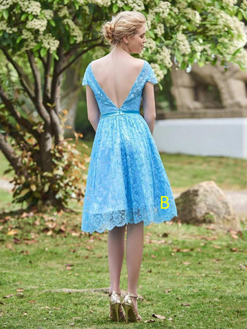 products/ocean-blue-short-cap-sleeves-bridesmaid-dresses-sweetheart-empire-long-plus-size-maid-of-honor-party-gowns-country-style-boho-party-dress_1.jpg