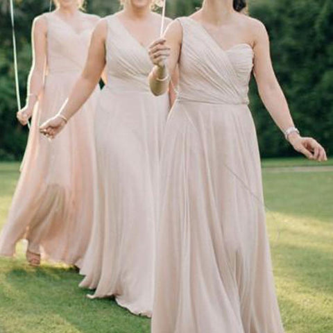 products/one_shoulder_champagne_bridesmaid_dresses.jpg