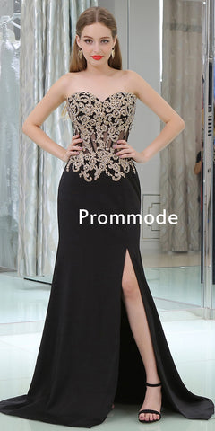 products/prom8.jpg
