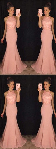 products/prom_dresses_bb602c79-983e-41fd-85c1-bab52588b303.jpg