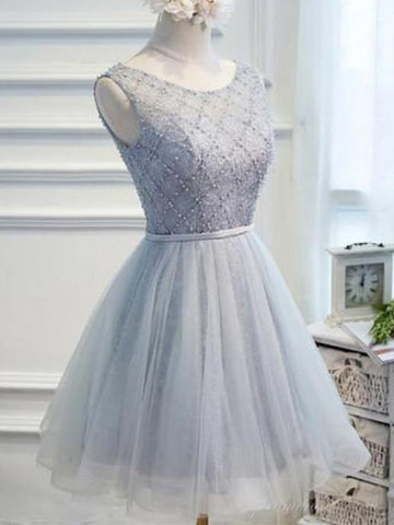 products/sheergirl-homecoming-customized-dusty-blue-dusty-rose-homecoming-dresses-short-organza-dusty-blue-homecoming-dresses-ard1207-2549900050536-750x750.jpg