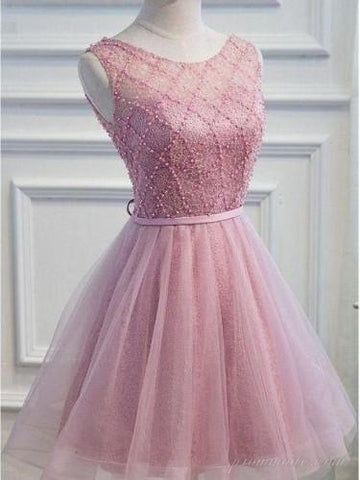products/sheergirl-homecoming-customized-dusty-rose-dusty-rose-homecoming-dresses-short-organza-dusty-blue-homecoming-dresses-ard1207-2549900017768-400x550.jpg
