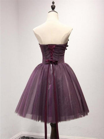 products/sheergirl-homecoming-deep-purple-sweetheart-homecoming-dresses-beaded-top-homecoming-dress-ard1518-3648204701800-750x750.jpg