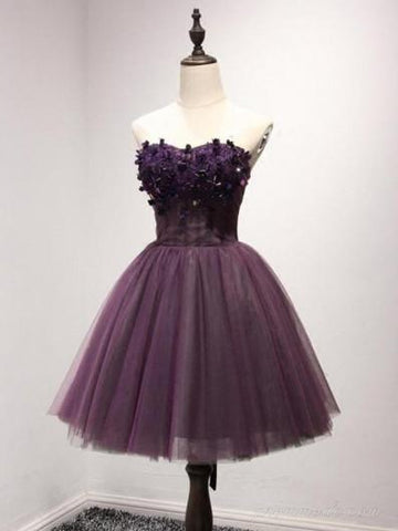 products/sheergirl-homecoming-deep-purple-sweetheart-homecoming-dresses-beaded-top-homecoming-dress-ard1518-3648204767336-400x550.jpg