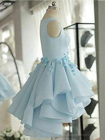 products/sheergirl-homecoming-sky-blue-short-homecoming-dresses-applique-cheap-cute-homecoming-dress-ard1329-3610787381352-750x750.jpg