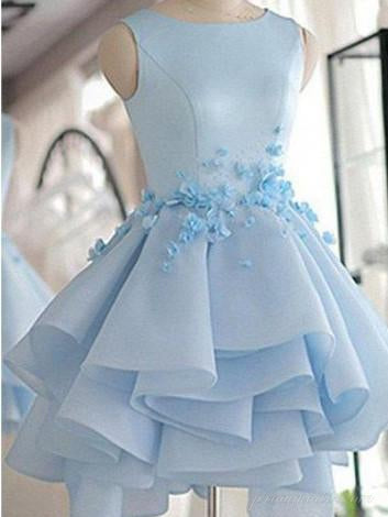 products/sheergirl-homecoming-sky-blue-short-homecoming-dresses-applique-cheap-cute-homecoming-dress-ard1329-3610787446888-400x550.jpg