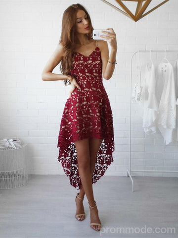 products/short-homecoming-dresses-2019-elegant-burgundy-a-line-off-shoulder-lace-party-special-occasion-gown-robe-courte-vestido-de-festa.jpg
