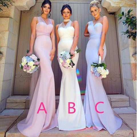 products/simple_mermaid_bridesmaid_dresses_bd6e7adf-4d6a-48a8-a51a-90e4a83c10a9.jpg