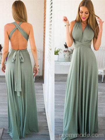 products/way-wrap-convertible-boho-maxi-club-red-dress-bandage-long-dress-party-bridesmaids-infinity-robe-longue-femme_1.jpg