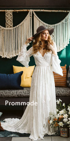 products/wedding001.jpg
