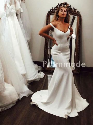 products/weddingdress22.jpg