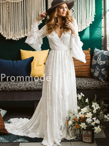 products/weddingdressessss2.jpg