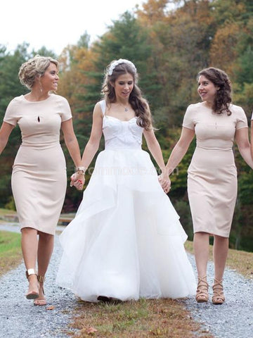 products/weddings-2015-05-11-leah-melby-wedding-bridesmaid-dresses-main.jpg