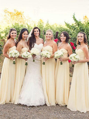 products/yellow-bridesmaid-dresses-sweethearth-pale-courtney-stockton-photography.jpg