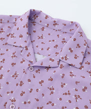 Load image into Gallery viewer, FLORAL SHIRT, SHIRTS, X-Girl
