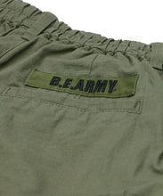 Load image into Gallery viewer, MILITARY CARGO PANTS, PANTS, X-Girl