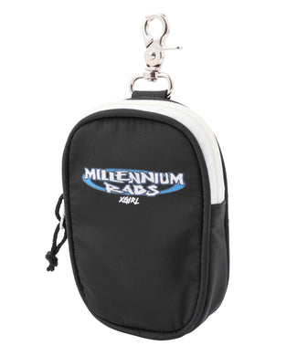 MILLENNIUM RADS MULTI CASE, ACCESSORIES, X-Girl