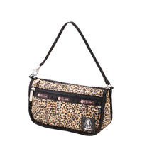 Load image into Gallery viewer, X-girl × LeSportsac CLASSIC POUCHETTE