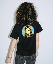 Load image into Gallery viewer, 25th ANNIVERSARY S/S TEE, T-SHIRT, X-Girl